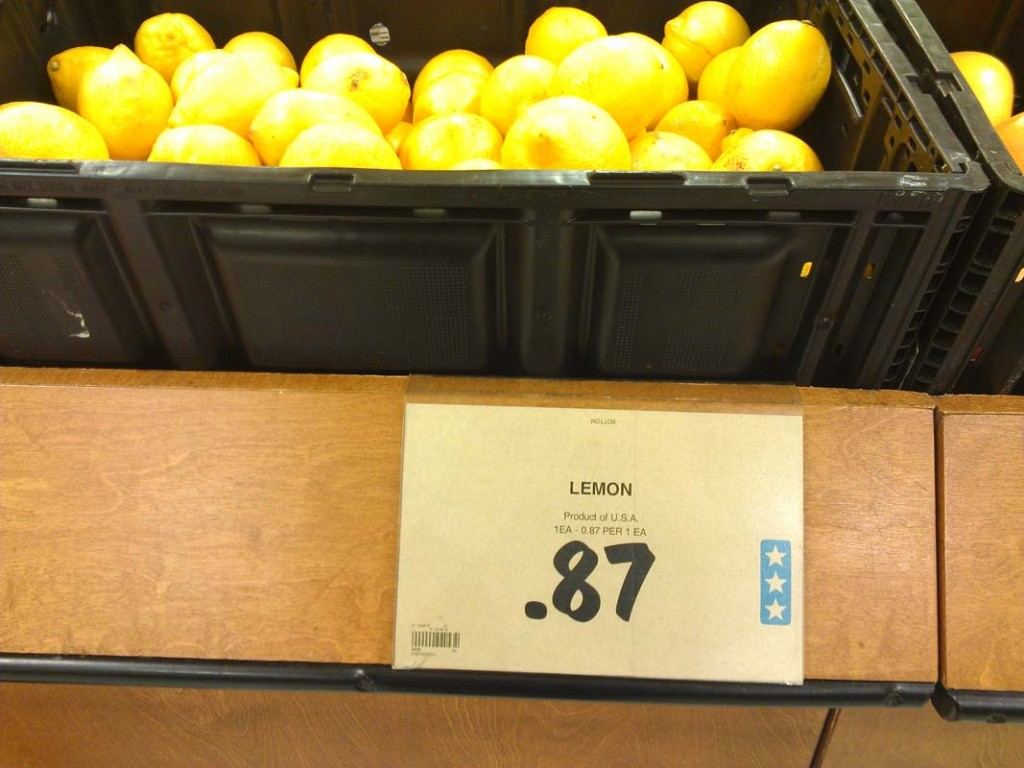 lemon real canadian superstore
