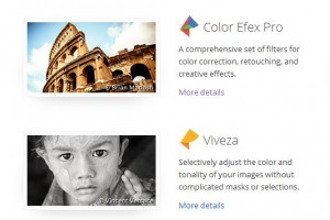 google nik collection plugin download free