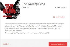 walking-dead-season-one