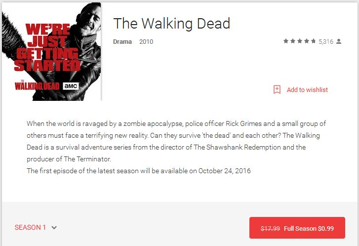 walking-dead-season-one