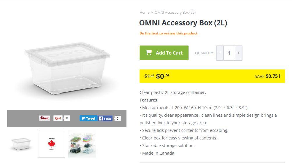 omni-accessory-box-2l