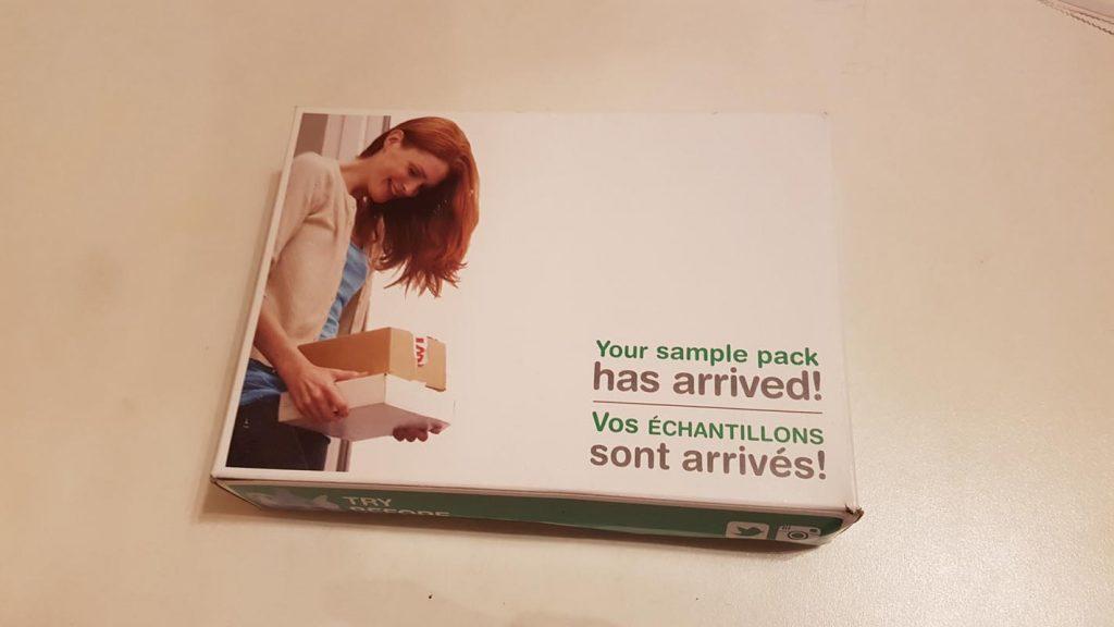 sample-source-box-2
